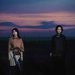 YOASOBIが『めざましテレビ』新テーマソング担当、原作小説の公募開始