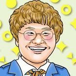 """近藤春菜もついに…お笑い芸人が""""ワイドショー""""から降板する理由とは"""
