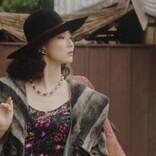 『おちょやん』ファーストサマーウイカ、朝ドラデビュー「自慢の関西弁を使う役ではなかった」