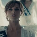 男性であることを隠しミスコンに参加。自分だけの生き方や価値観を見つけていく!映画『MISS ミス・フランスになりたい!』