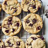 ステラおばさんのクッキーで1番おいしいと思うクッキーランキング