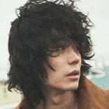 菅田将暉、初のオンラインライブ決定 28歳の誕生日に開催