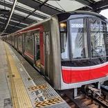 大阪メトロ、1月18日から平日夜間に減便実施 終電時刻は変更なし