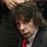 ビートルズのプロデューサー、獄中コロナ死 81歳フィル・スペクター受刑者