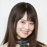 あの元人気艶系女優、横バストも魅せる「足パカ」トレ動画に「女神!」の声