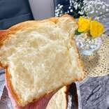 朝食にピッタリ!《コストコ》の「ミルクブレッド」を使った極上アレンジ!