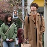"""『オー!マイ・ボス!』第2話 """"奈未""""上白石萌音、潤之介の偽装彼女に 姉は麗子だった"""