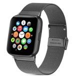 【きょうのセール情報】Amazonタイムセールで、900円台のApple Watch用ミラネーゼループや800円台のスマホ・タブレットスタンドなどがお買い得に