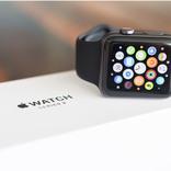 Apple Watchで新型コロナを検知できる…かも? 「心拍の微妙な変化」を読み取る
