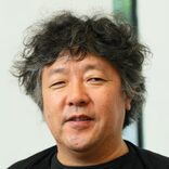 「これはマスクゲートだ」茂木健一郎氏、鼻マスク受験生への対応を批判