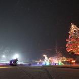 温泉、スキー、雪遊び! ロッテアライリゾートで緊急事態宣言が解除されたら冬を楽しもう!