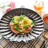 ペペロンチーノをもっと美味しく!人気なおすすめの具材をレシピと一緒にご紹介
