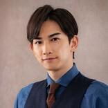 町田啓太、連続ドラ初主演でバーテンダー役 『西荻窪 三ツ星洋酒堂』ドラマ化