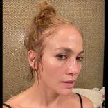 美しすぎる51歳歌姫、プチ整形疑惑に猛反論「これが私の顔なんだけど!」