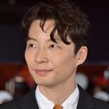 星野源、久々のオフショット投稿でファン前髪に注目「鬼太郎みたいになってる!」