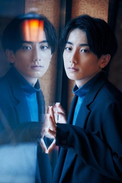 撮影:岡本武志 (C)KADOKAWA CORPORATION 2021