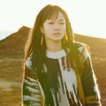 NakamuraEmi、新曲「一服」のLIVE MUSIC VIDEOをYouTubeに公開