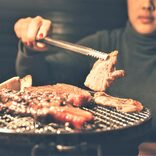 高級焼肉が食べたい! お金持ちになったらしてみたいこととは
