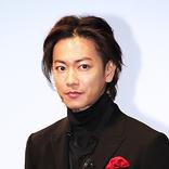 『ボス恋』佐藤健がサプライズ出演? 期待が高まるワケとは…