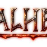 北欧神話とバイキングにインスパイアされた広大なオープンワールドを冒険する『Valheim』、早期アクセスを2月2日に提供開始へ