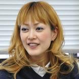有事なのに…居眠り議員続出の国会に松嶋尚美「周りで起こし合いしたりーや!」