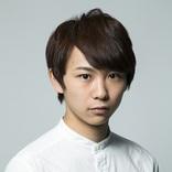 須賀健太「SNSで読める部分だけがすべてだと思ってほしくないです」~『朗読劇 #ある朝殺人犯になっていた』インタビュー