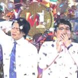 霜降り、マヂラブら学生お笑い出身がM-1連続優勝するワケ