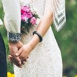 出会いはすぐそこに!?結婚相手と巡り会う「婚活マニュアル」