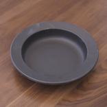 レンジで焼き目をつけられる!和平フレイズの「発熱する皿」で自炊がこんなに楽になるとは|マイ定番スタイル