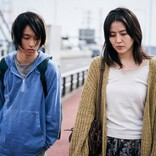 毎日映画コンクール大賞は『MOTHER マザー』に決定 主演賞は森山未來&水川あさみ