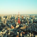 「東京オリンピック」高まる中止論…賛否の意見が分かれるも、インターネット上では「コロナ対策にあてるべき」の声多数