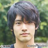【2021年】ネクストブレイクしそうな若手俳優ランキング