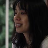 Cocco 苦しい恋に別れを告げ、新たな愛への一歩を踏み出そうとしている女性の心境を綴った「潮満ちぬ」のティザー映像を公開