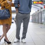 年収2000万円サラリーマンが妻子も家も仕事も捨てた…人生の真理に到達?