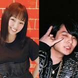 元欅坂46今泉佑唯ファンがワタナベマホトとの結婚を祝福できない理由
