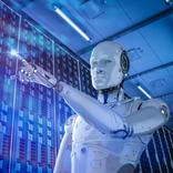 『ペッパーくん』の現在が悲惨すぎる… ロボット産業は今後どうなっていく?