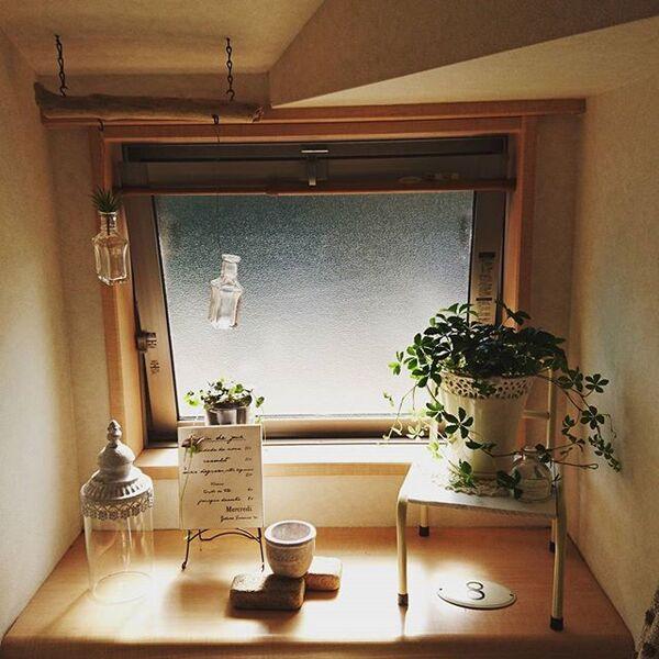 東にトイレの窓がある場合の風水術