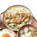 鶏肉をヘルシーに美味しく!ダイエットに最適な簡単&人気の低カロリーレシピ。