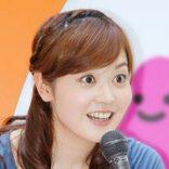 美女アナ 朝っぱら情報番組「後継レース」(1)日テレ・水卜麻美はフリー転身に向け順調だったが…