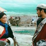「これはフェミニズム映画ですか?」と世界中で聞かれた…生殖の権利と伝統・宗教の間で悩むチベット女性を描いた映画『羊飼いと風船』監督インタビュー