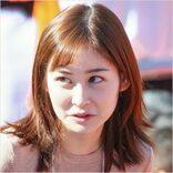 美女アナ 朝っぱら情報番組「後継レース」(2)日テレ・岩田絵里奈は大物俳優との熱愛報道も