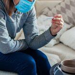 新型コロナ患者、退院後の3割が140日以内に再入院し1割強が死亡 英国家統計局など発表