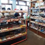 いながきの駄菓子屋探訪29宮城県仙台市太白区「五時良屋」閉店する予定がコロナで延期!