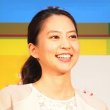 河北麻友子、陣内智則から結婚祝いの言葉を贈られて演出に感動「なんか懐かしい~」