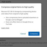課金される前に試したい、Google フォトの空き容量を増やす7つの方法
