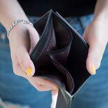 恐ろしい…当てはまったら「どんどん貧乏になる」5つのNG行動