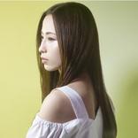 Uruの映画主題歌などが初登場!今注目の歌詞ランキングは錦戸亮が2週連続V