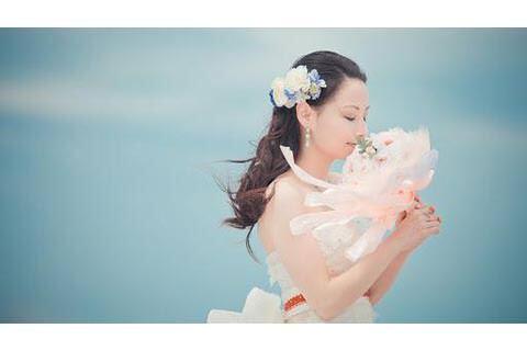 花嫁の「ウェディング・ハイ」がもたらす、結婚式・披露宴の悲劇