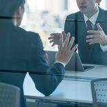 「副業会社員」が見落としがちな意外なリスク…経営者の建前には要注意