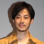 キンコン西野 爆問・田中の不在を嘆く ラジオ生出演で太田にイジり倒され「ハズレ回すぎ!」